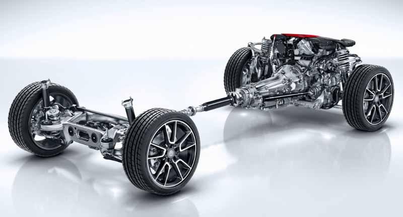mercedes-benz-japan-c-450-amg-4matic-sedan-station-wagon-announcement20150721-18