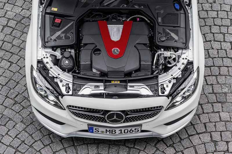 mercedes-benz-japan-c-450-amg-4matic-sedan-station-wagon-announcement20150721-20