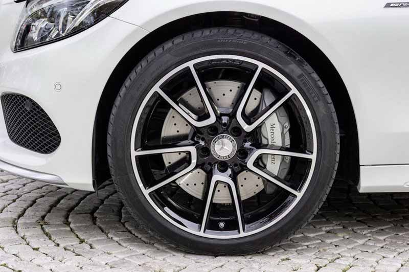 mercedes-benz-japan-c-450-amg-4matic-sedan-station-wagon-announcement20150721-21