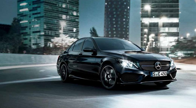 mercedes-benz-japan-c-450-amg-4matic-sedan-station-wagon-announcement20150721-30