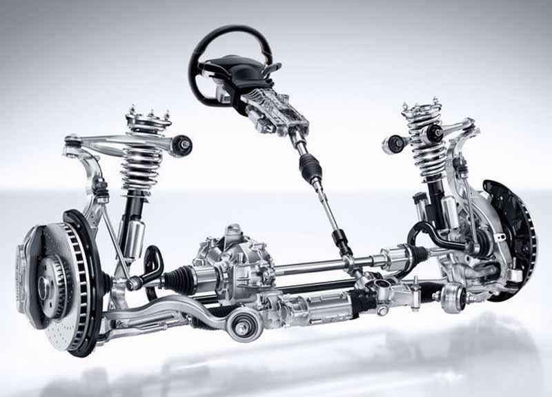 mercedes-benz-japan-c-450-amg-4matic-sedan-station-wagon-announcement20150721-31