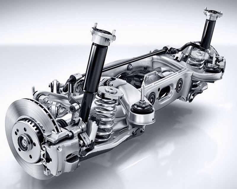 mercedes-benz-japan-c-450-amg-4matic-sedan-station-wagon-announcement20150721-32