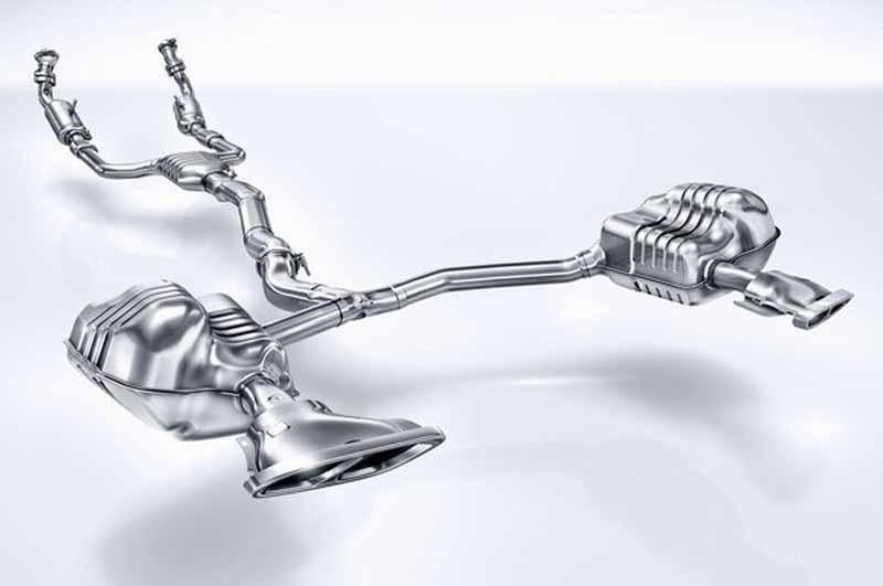mercedes-benz-japan-c-450-amg-4matic-sedan-station-wagon-announcement20150721-34