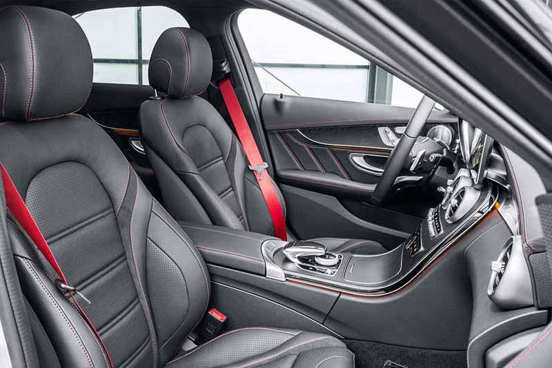 mercedes-benz-japan-c-450-amg-4matic-sedan-station-wagon-announcement20150721-5