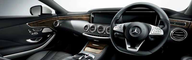 mercedes-benz-japan-the-new-setting-the-s-550-coupe20150714-1-min