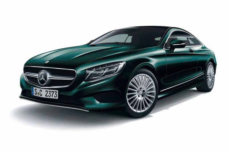 mercedes-benz-japan-the-new-setting-the-s-550-coupe20150714-2-min