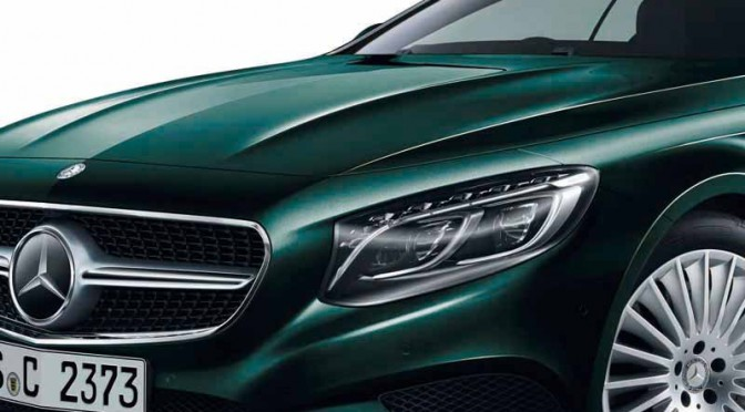 mercedes-benz-japan-the-new-setting-the-s-550-coupe20150714-4-min