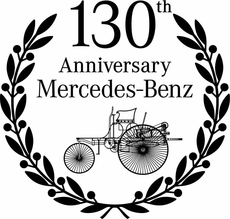 mercedes-benz-the-car-birth-130-anniversary-commemoration-campaign-implementation20150702-1-min