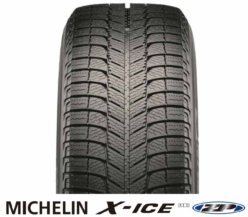 michelin-and-introduced-a-run-flat-tire-in-the-x-ice-series20150731-1