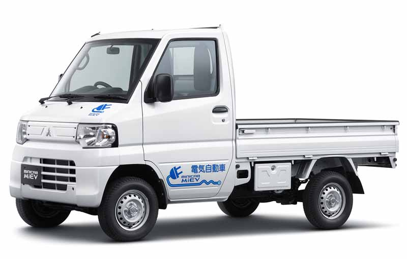 mitsubishi-light-commercial-ev-price-cuts-in-the-minicab-miev-series-rapid-charging-function-standard-equipment20150729-1