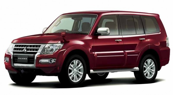 mitsubishi-motors-and-improvements-to-release-some-of-the-all-round-suv-pajero20150716-1-min