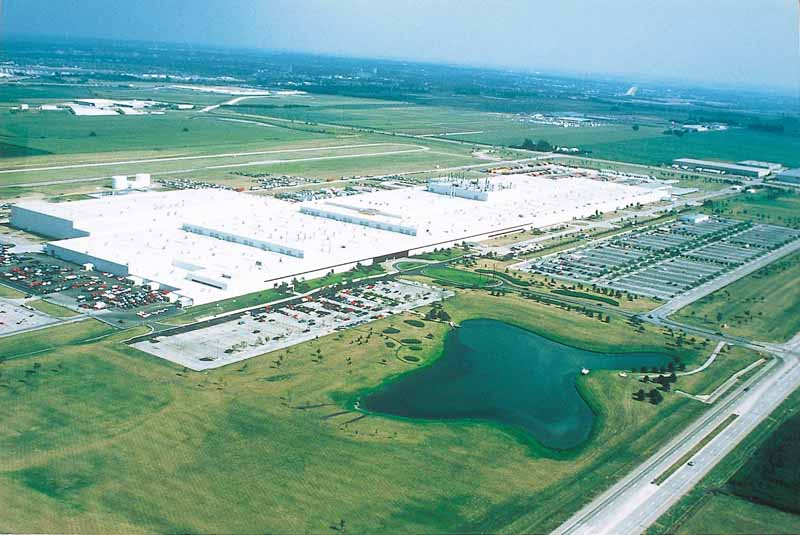mitsubishi-motors-the-vehicle-production-in-the-united-states-subsidiary-mmna-and-ended-in-2015-the-end-of-november-and-aggregated-into-okazaki-plant20150727-1