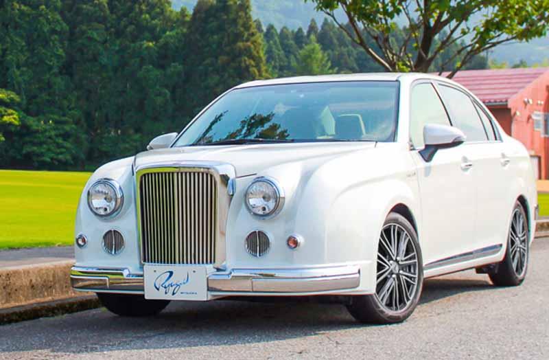 mitsuoka-and-minor-automobile-the-ryugi20150702-1-min