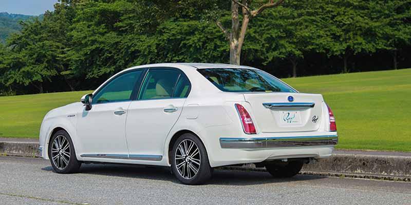 mitsuoka-and-minor-automobile-the-ryugi20150702-2-min