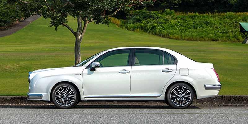 mitsuoka-and-minor-automobile-the-ryugi20150702-4-min