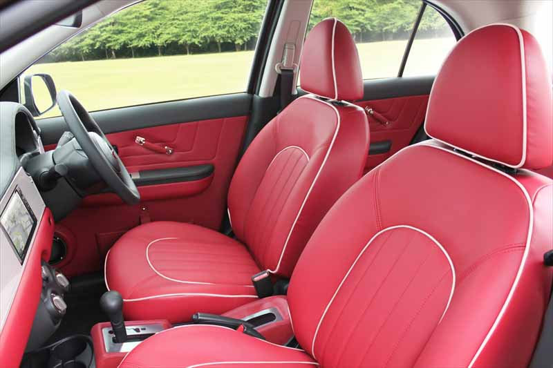 mitsuoka-motors-compact-5-door-hatchback-viewt-nadeshiko-sale20150717-2-min