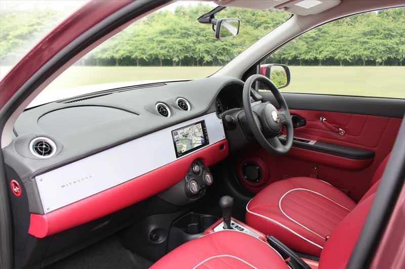 mitsuoka-motors-compact-5-door-hatchback-viewt-nadeshiko-sale20150717-3-min