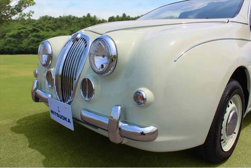 mitsuoka-motors-compact-5-door-hatchback-viewt-nadeshiko-sale20150717-5-min