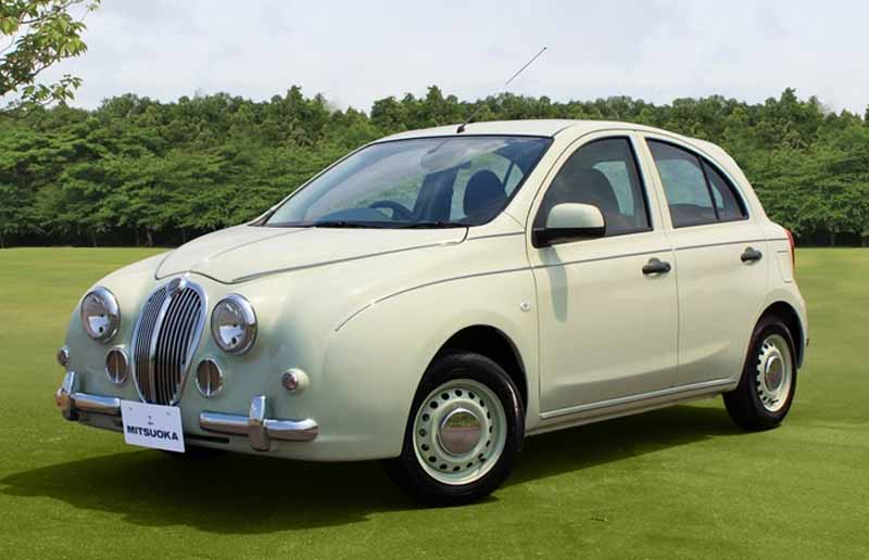 mitsuoka-motors-compact-5-door-hatchback-viewt-nadeshiko-sale20150717-6-min