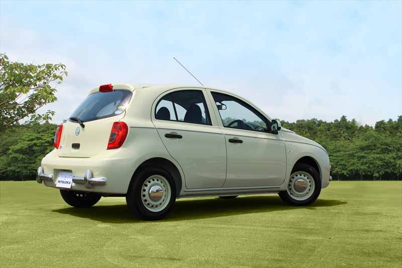 mitsuoka-motors-compact-5-door-hatchback-viewt-nadeshiko-sale20150717-7-min