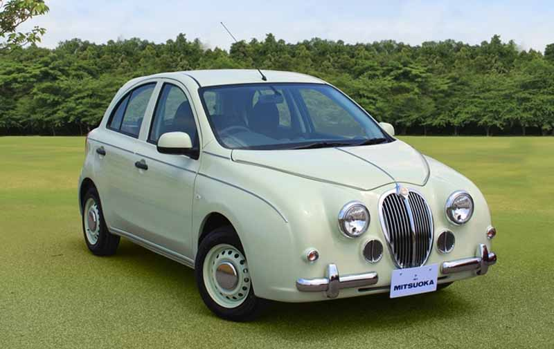mitsuoka-motors-compact-5-door-hatchback-viewt-nadeshiko-sale20150717-8-min