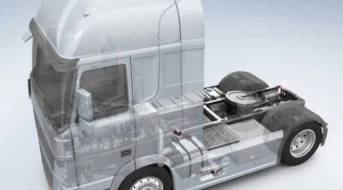 国土交通省、ディーゼル重量車及び二輪車の排出ガス規制強化へ