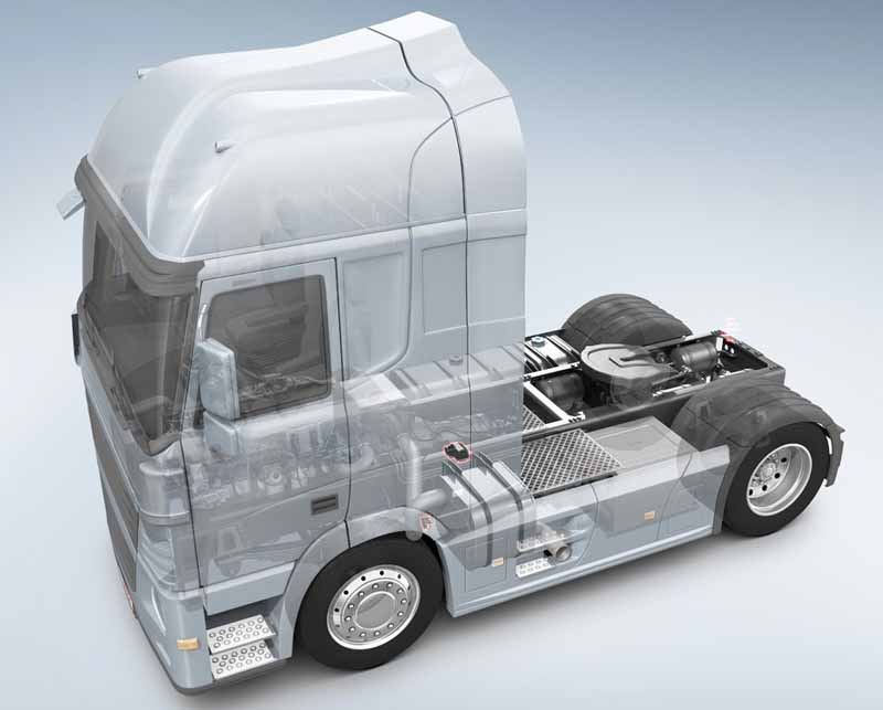 mlit-strengthening-of-emission-regulations-diesel-heavy-duty-vehicles-and-motorcycles20150702-1-min