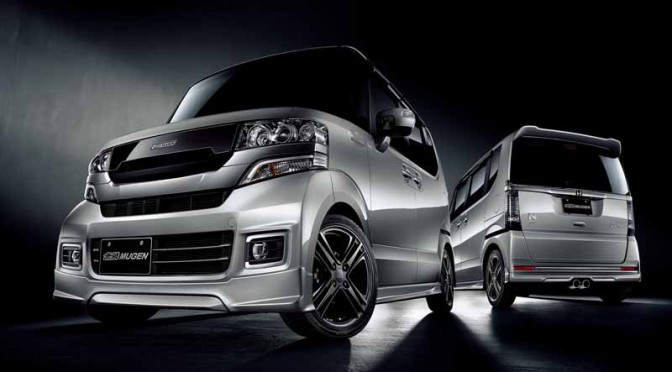 mugen-n-boxcustom-new-aero-parts-dual-exhaust-announcement20150717-6-min