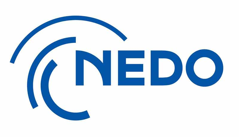 nedo-expand-the-malaysia-putrajaya-city-and-smart-community-business20150725-2