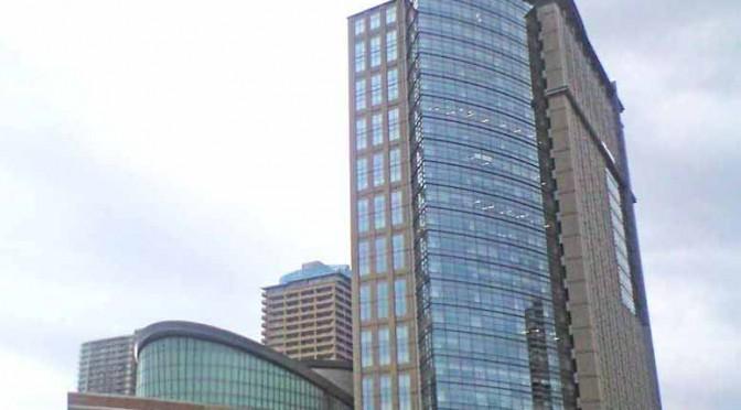 NEDO、マレーシア・プトラジャヤ市とスマートコミュニティ事業を展開