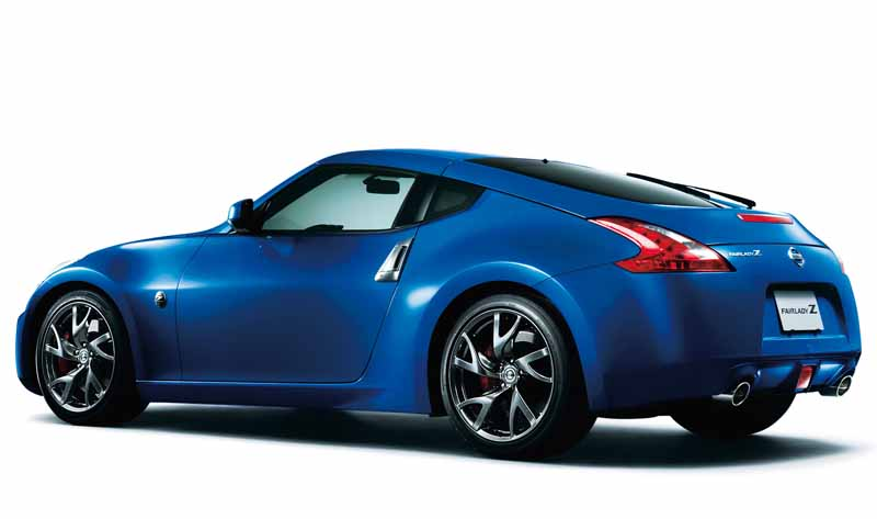 nissan-and-the-part-specifications-change-fairlady-z-to-enhance-the-texture-nationwide-release20150721-7