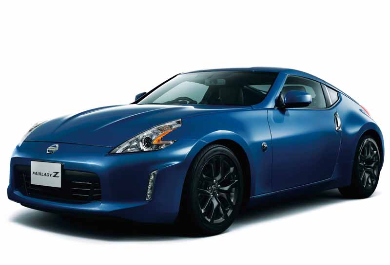 nissan-and-the-part-specifications-change-fairlady-z-to-enhance-the-texture-nationwide-release20150721-8