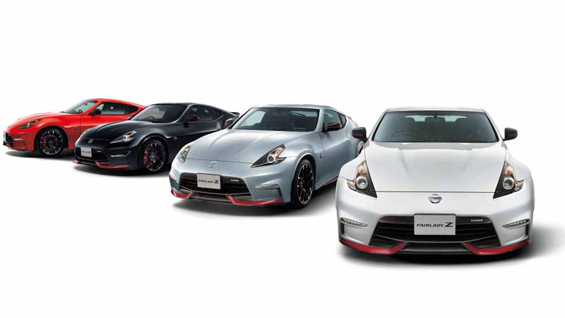 nissan-and-the-part-specifications-change-fairlady-z-to-enhance-the-texture-nationwide-release20150721-9