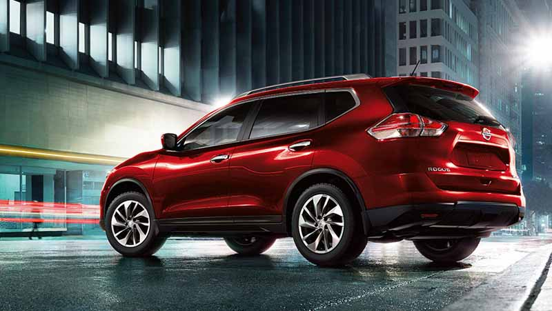 nissan-itself-and-supplement-production-for-north-america-a-rogue-in-kyushu20150712-1-min