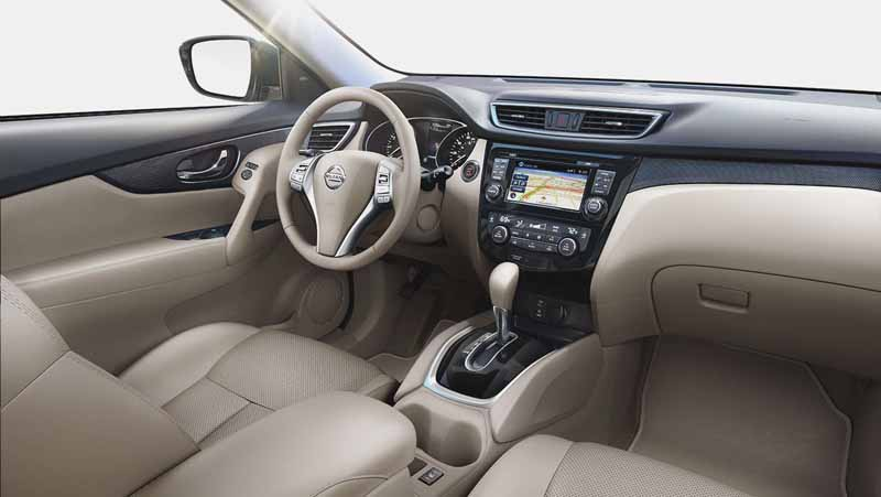 nissan-itself-and-supplement-production-for-north-america-a-rogue-in-kyushu20150712-2-min
