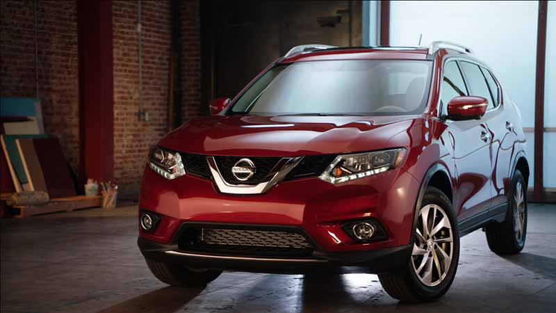 nissan-itself-and-supplement-production-for-north-america-a-rogue-in-kyushu20150712-3-min