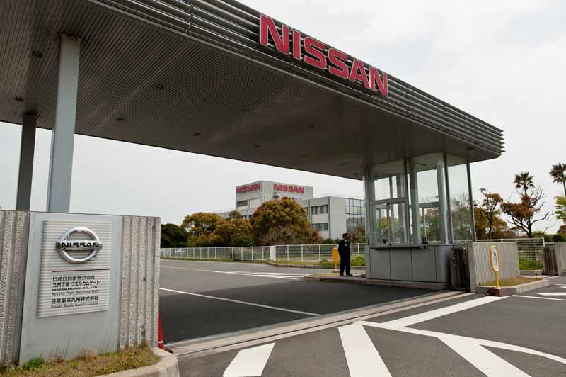 構造改革に伴う人員削減は、2022年度までに世界の14拠点で計1万2500人。国内では福岡、栃木両県の工場の計880人が対象となる見込みであるとしている。