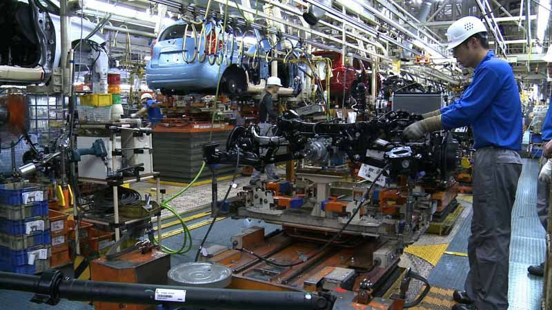 nissan-itself-and-supplement-production-for-north-america-a-rogue-in-kyushu20150712-5-min