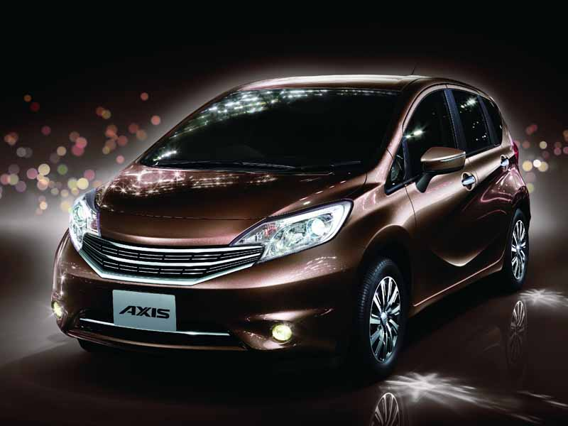 nissan-note-based-rider-axis-life-care-vehicle-improvement20150708-1-min
