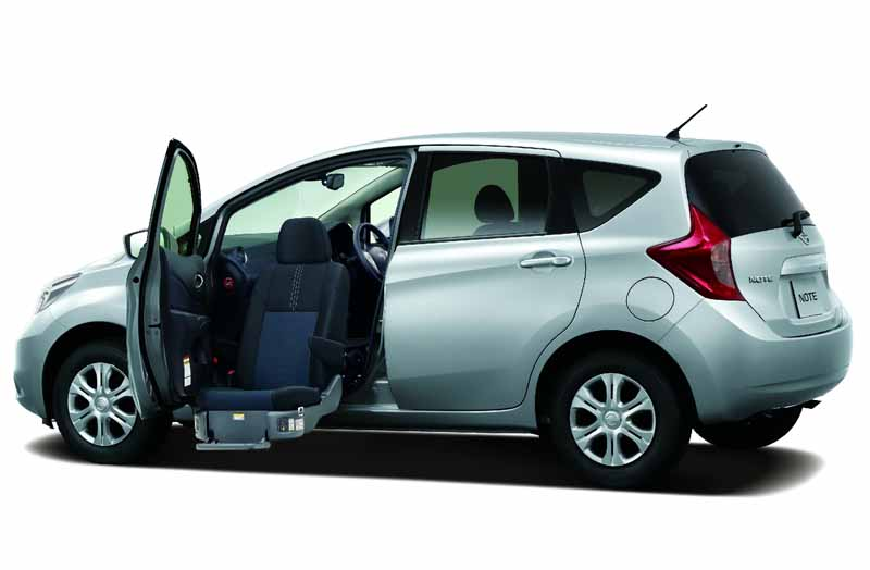 nissan-note-based-rider-axis-life-care-vehicle-improvement20150708-2-min