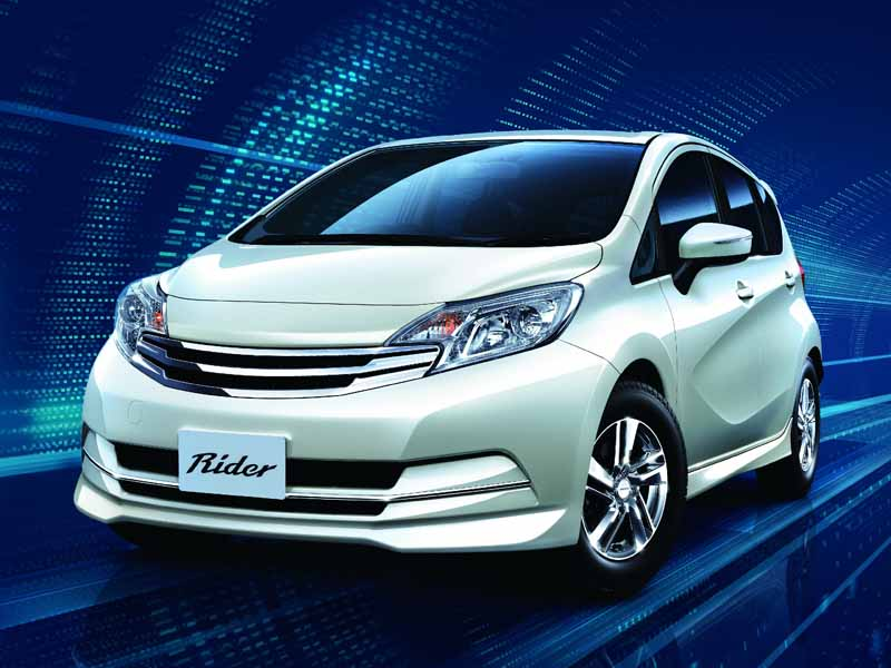 nissan-note-based-rider-axis-life-care-vehicle-improvement20150708-3-min
