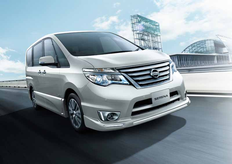 nissan-special-specification-car-3-launch-vehicle-of-serena20150715-6-min