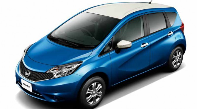 nissan-the-minor-notes20150707-1-min