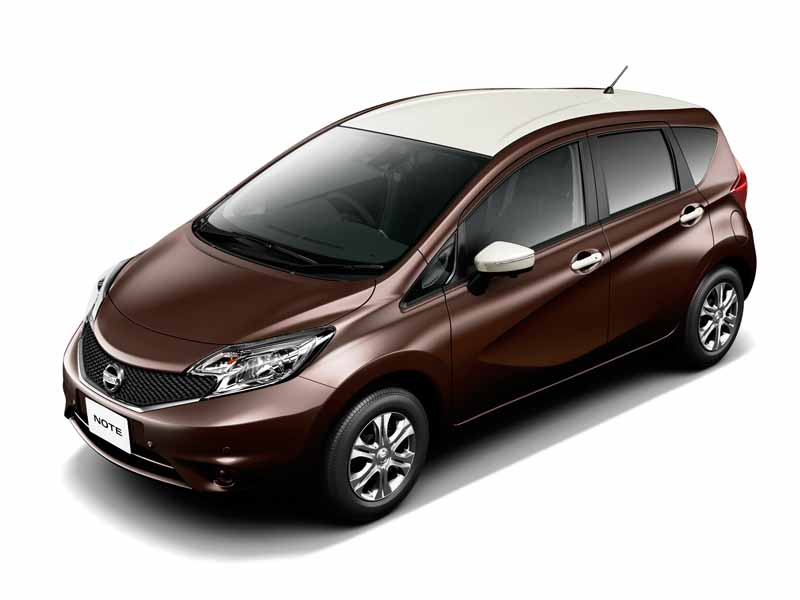 nissan-the-minor-notes20150707-10-min