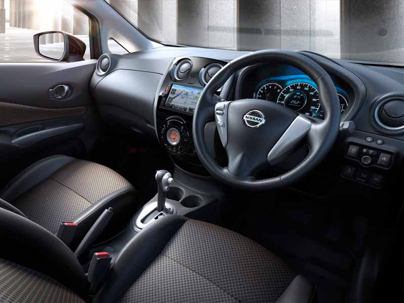 nissan-the-minor-notes20150707-6-min