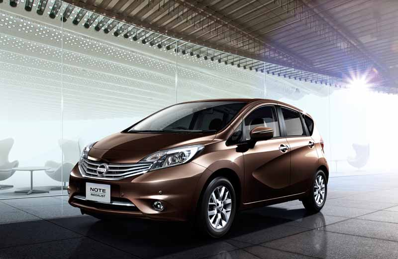 nissan-the-minor-notes20150707-8-min