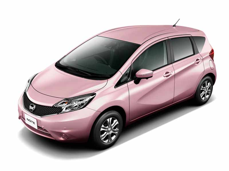 nissan-the-minor-notes20150707-9-min