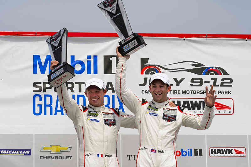 north-america-uscc-round-6-porsche-911-rsr-two-straight-wins-in-the-pole-to-finish20150714-1-min