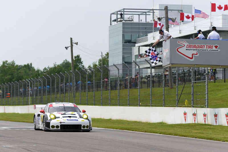 north-america-uscc-round-6-porsche-911-rsr-two-straight-wins-in-the-pole-to-finish20150714-2-min