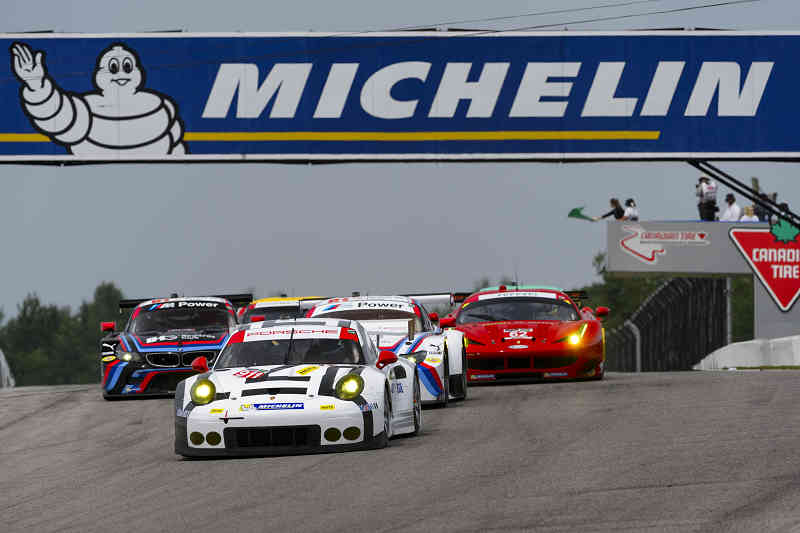 north-america-uscc-round-6-porsche-911-rsr-two-straight-wins-in-the-pole-to-finish20150714-3-min